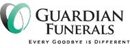 guardian-funerals