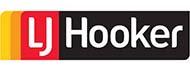 hooker