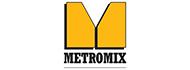 metromix