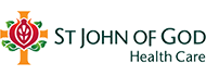 st-john-of-god-logo